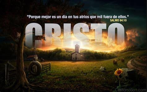 imagenes cristianas para fondo de pantalla gratis fondos de pantalla cristianos cristianosoy com