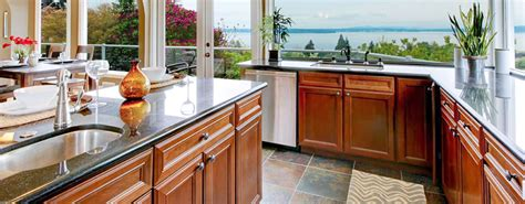 Kitchen Cabinets In Orange County Ca by Cabinets Amp Countertops Orange County Ca Starting At 24 95