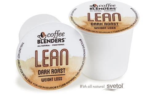 t lean weight management review lean trendmonitor
