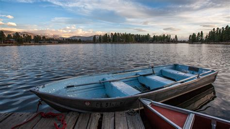 boating lakes in colorado colorado boating public boating lakes and reservoirs and