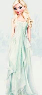 Anna In Modern Dress » Ideas Home Design
