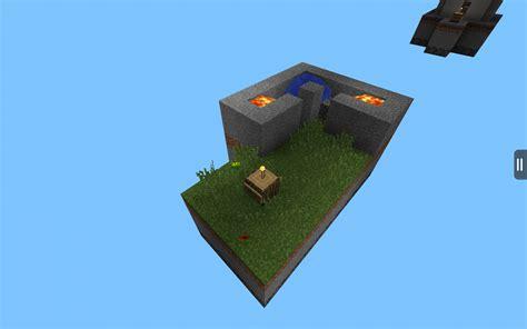 minecraft map creator minecraft map generator the black sea map