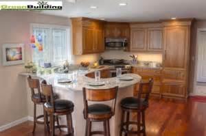 updated kitchen ideas updated kitchen ideas racetotop com