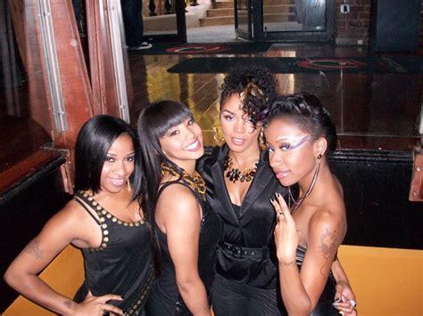 nivea love and hip hop atlanta get ready love hip hop atlanta starring diamond