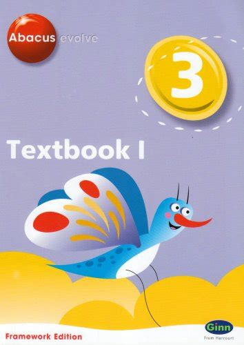 libro abacus year 5 textbook libro abacus evolve year 5 p6 textbook 2 framework edition textbook no 2 di ruth merttens