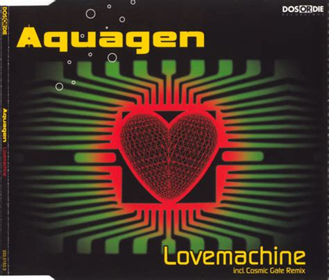 house music tracks free download aquagen collection 7 releases 1999 2004 mp3 320kbps cbr and flac lossless