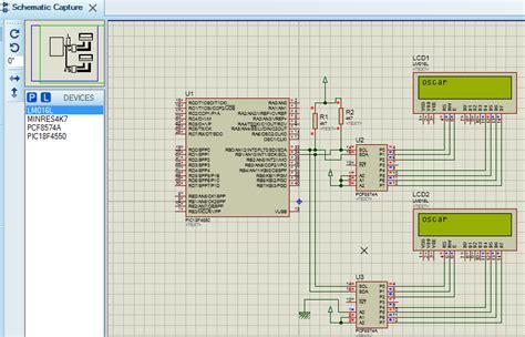 librerias xc8 cesbol ingenieria descarga proteus 8 6 arduino ide y mplabx
