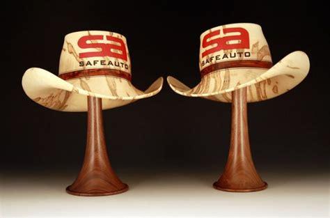 Auto Logo Hats by News Blog