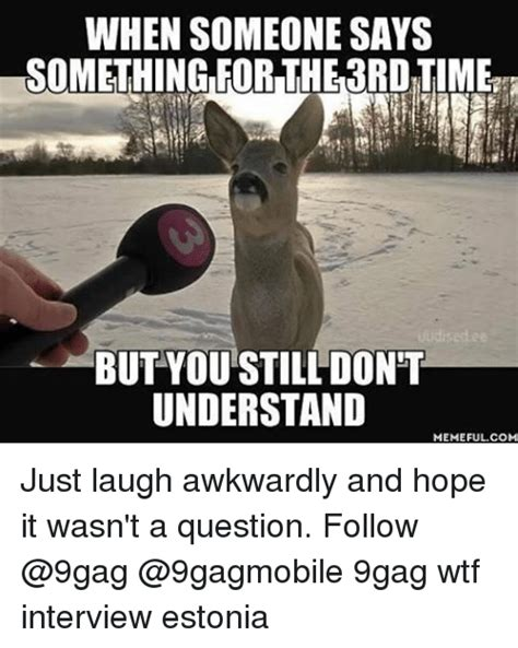 Best 9gag Memes - 25 best memes about estonia estonia memes