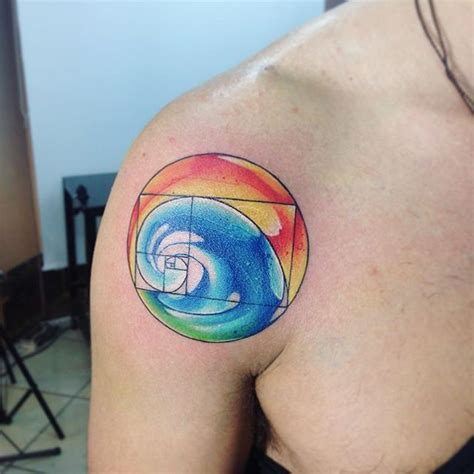 watercolor tattoos alberta 25 best ideas about ab on nebula