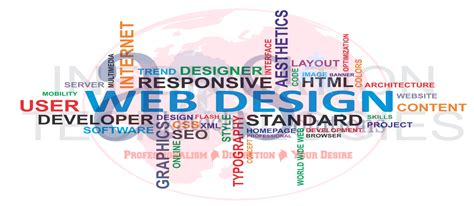 home design solutions inc monroe wi home design solutions inc monroe wi 100 home design