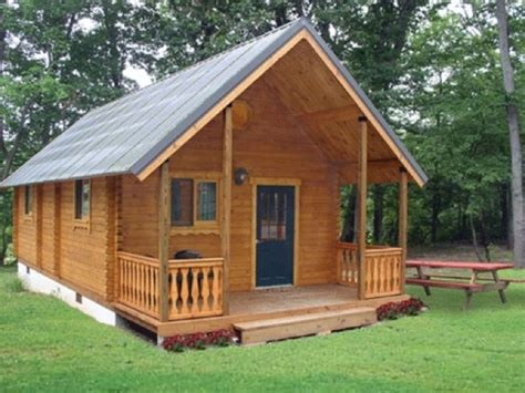 Small Cabin Floor Plans Small Cabins Under 800 Sq Ft Log Cabin Home Plans Less Than 1000 Sq