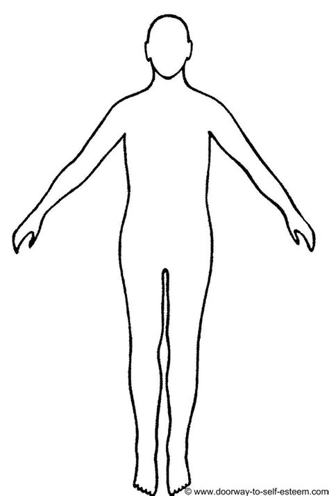 figure pictures 21 best sle 3 human figures images on