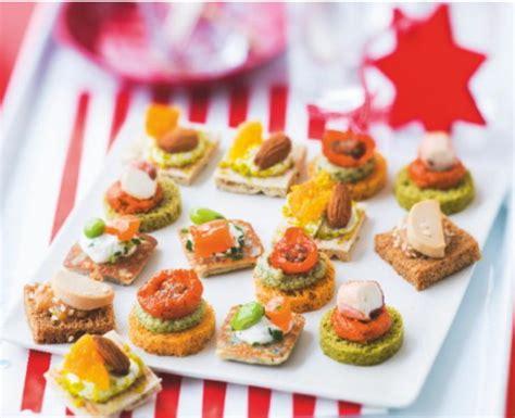 canapes aperitif 75 best images about les ap 233 ritifs festifs on
