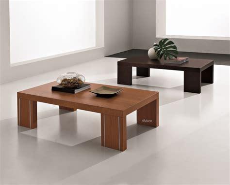 tavolini per soggiorno moderni
