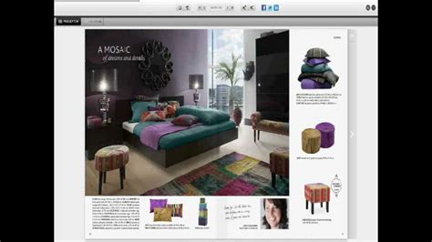 idesign furniture iddesign jeddah catalog 2013 ksa jeddah we make