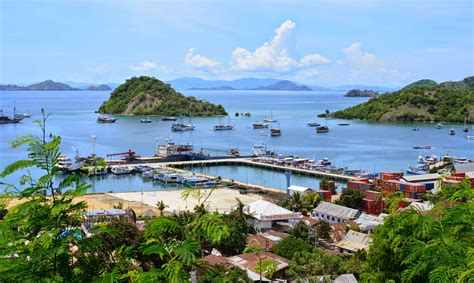 labuan bajo indonesia hotelroomsearchnet