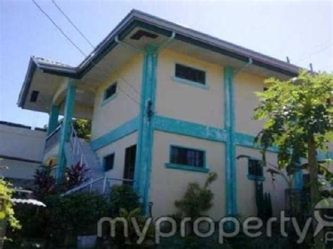 house for rent in galera for rent house galera mitula homes