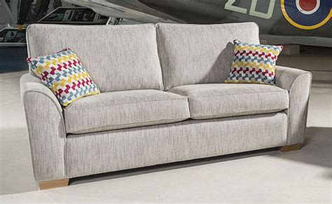 Alston Sofa Bed by Alstons Spitfire Delux Sofa Bed Buy Today