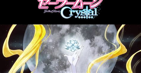 Boneka Kucing Hitam Sailormoon Usagi konrez plot sinopsis anime baru sailor moon diumumkan