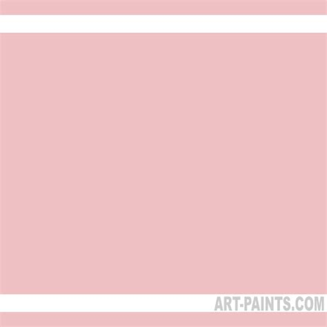 soft pink mid range 1100 series ceramic paints c sp 1186 soft pink paint soft pink color