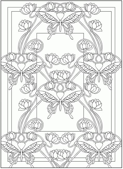 dover coloring pages download welcome to dover publications coloring home