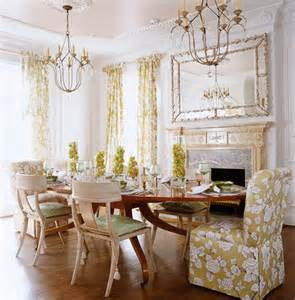 Traditional Dining Room traditional home dining rooms beautiful dining rooms traditional home