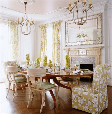 dining room traditional beautiful dining rooms traditional home