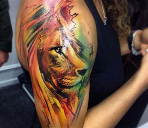 reggae tattoos reggae by adam kremer post 13880