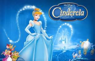 film cinderella cartoon the gallery for gt flirting funny quotes
