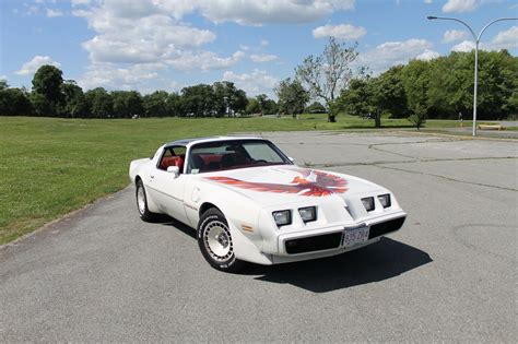 pontiac trans am turbo 1980 pontiac trans am turbo