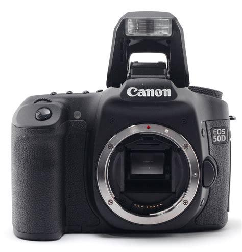 canon 50d review canon eos 50d techtudo