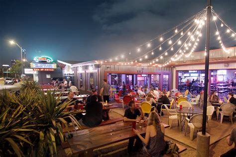 top 10 bars in austin tx top ten places to watch the nfl in austin 365 things to
