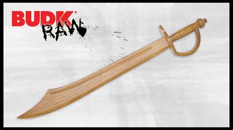 cutlass sword for sale wood pirate cutlass sword 14 99 sale only 9 98