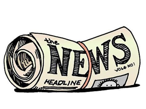 ufficio delle entrate messina sicilia entrate adesso sono anche giornali e ordini