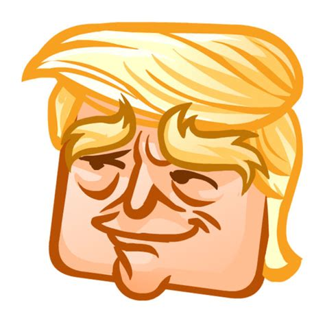 donald trump emoji trumpoji donald trump emoji keyboard on the app store