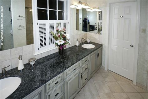 5x10 bathroom remodel 99 best images about bathroom ideas on pinterest small