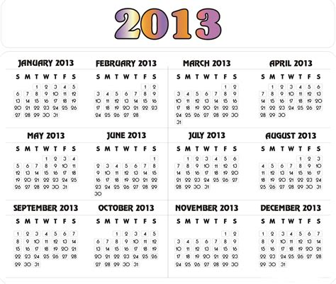 2013 calendar printable excel male models picture free printable calendars 2013 monthly calendar 2012