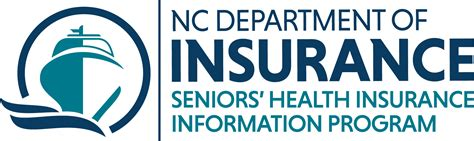 Unc Mba Health Insurance Cost by Carolina Department Of State Treasurer