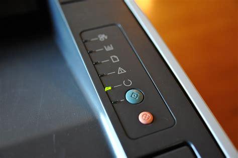resetting hp laserjet p2015dn ip address foro hp re tengo una impresora lj p2015dn y alguien le