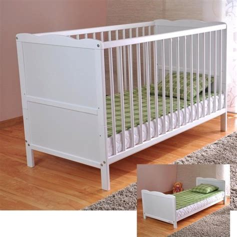 wooden baby cradle  rs  piece