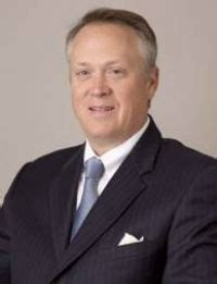 stephen roy appointed president volvo ce americas sales region heavy equipment guide