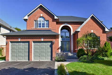 when is it best to buy a house the best day to buy a house is fast approaching