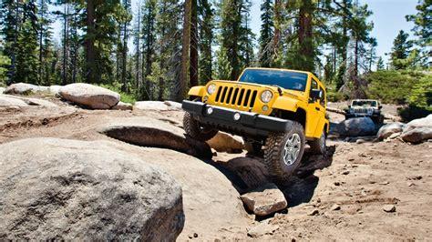Jeep Dealership Clarksville Tn Jeep Dealership In Clarksville Tn Gary Mathews Motors