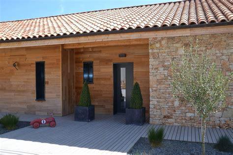 Combien Coute La Construction D Une Maison 2923 by Combien Co 251 Te La Construction D Une Maison Ou Extension 224
