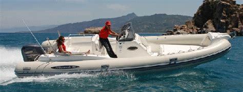 vaarbewijs rubberboot italiaans varen snel en in stijl il giornale d 233 gratis