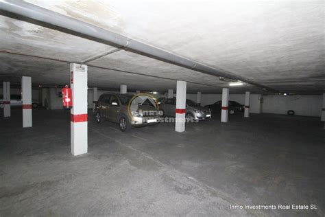 torrevieja car sales car parking spaces for sale in torrevieja