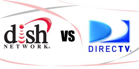 directv vs dish channel comparison sling adapter technology the leading satellite