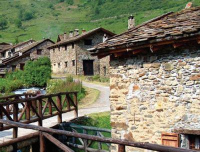 di viso ponte di legno itinerari protetti di vallecamonica