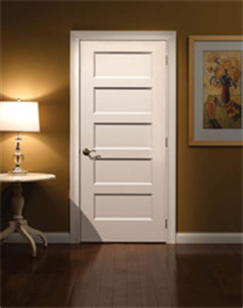 Arts And Crafts Style Interior Doors by Craftsman Look For Interior Doors Interior Doors By Lynden Door